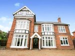 Thumbnail for sale in Bedford Road, Sandy, Bedfordshire