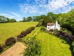 Thumbnail for sale in Northcote Lane, Shamley Green, Guildford, Surrey