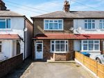 Thumbnail for sale in Fullers Way North, Tolworth, Surbiton