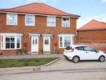 Thumbnail for sale in Corminster Avenue, Aylesham, Canterbury