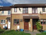 Thumbnail to rent in Pont Newydd, Pencoed, Bridgend