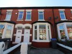 Thumbnail to rent in Cambridge Road, Blackpool, Lancashire