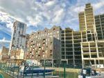 Thumbnail to rent in Regatta Quay, Key Street, Ipswich