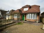 Thumbnail for sale in Stradbroke Grove, Clayhall