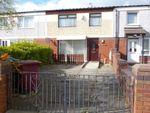 Thumbnail to rent in Exeley, Whiston, Prescot