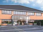 Thumbnail to rent in Aspire, East Midlands Airport, Castle Donington
