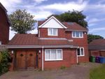 Thumbnail to rent in Crossley Drive, Wavertree, Liverpool