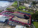 Thumbnail for sale in Former Foodstore Site, Western Promenade Road, Wherrytown, Penzance, Cornwall