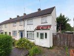 Thumbnail to rent in Barrington Road, Loughton