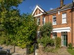Thumbnail for sale in Popes Grove, Twickenham