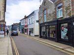 Thumbnail to rent in 108A, Kenwyn Street, Truro, Cornwall