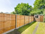 Thumbnail for sale in Wotton Road, Cricklewood, London