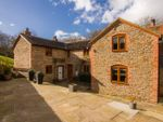 Thumbnail for sale in Highfield Road, Bream, Lydney