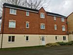 Thumbnail for sale in Loxdale Sidings, Bilston, West Midlands