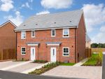"""Thumbnail to rent in """"Folkestone"""" at Firfield Road, Blakelaw, Newcastle Upon Tyne, Newcastle Upon Tyne"""