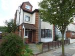 Thumbnail for sale in Westcliff-On-Sea, Essex, England