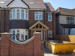 Thumbnail to rent in St Pauls Road, Coventry
