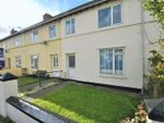 Thumbnail to rent in Fair View, Barnstaple