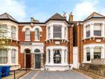 Thumbnail for sale in Friern Road, East Dulwich, London