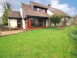 Thumbnail to rent in Fullers Lane, Winscombe