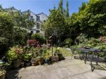 Thumbnail to rent in Westbourne Terrace Road, London