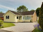 Thumbnail for sale in The Meadows, Leven, Beverley