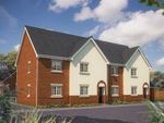 """Thumbnail to rent in """"The Bassett"""" at Oxfordshire, Wantage"""