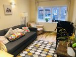 Thumbnail to rent in Maple Mews, London
