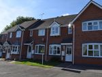 Thumbnail to rent in Franklin Close, Stapenhill, Burton