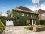 Thumbnail to rent in Winnington Road, Hampstead Garden Suburb, London
