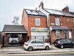 Thumbnail for sale in Burton Road, Barnsley