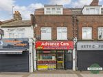 Thumbnail to rent in Chingford Mount Road, London