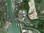 Thumbnail to rent in Site At Eastside Business Park, Beach Road, Newhaven, East Sussex