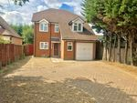 Thumbnail to rent in London Road, Langley, Slough