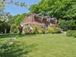 Thumbnail for sale in Marley Mount, Sway, Lymington