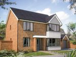 """Thumbnail to rent in """"The Canterbury"""" at Fields Road, Wootton, Bedford"""