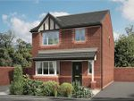 Thumbnail for sale in Station Road, Sandbach