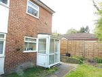 Thumbnail for sale in Milldun Way, High Wycombe