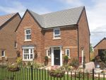 """Thumbnail to rent in """"Shenton"""" at Commercial Road, Skelmanthorpe, Huddersfield"""