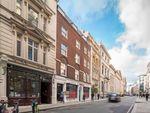 Thumbnail to rent in Chancery Lane, London