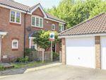 Thumbnail to rent in Clifton Moor, Oakhill, Milton Keynes