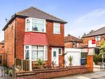 Thumbnail for sale in Stockton Street, Swinton, Greater Manchester