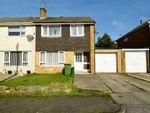 Thumbnail for sale in Caldwell Close, Beddau, Pontypridd
