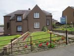 Thumbnail for sale in 32 Longcroft Crescent, Hawick