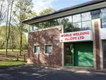 Thumbnail for sale in Unit 18 Shrivenham Hundred Business Park, Siwndon, Wiltshire