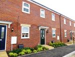 Thumbnail for sale in Nina Carroll Way, Westhill, Kettering