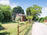 Thumbnail for sale in Glen Road, Sarisbury Green, Southampton