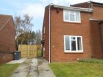 Thumbnail to rent in Meerbrook Close, Oakwood, Derby