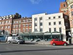 Thumbnail to rent in 87, 88 & 89 The Esplanade, Weymouth