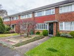 Thumbnail to rent in Kelvinbrook, West Molesey